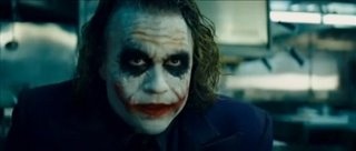 The Dark Knight Trailer Video Thumbnail
