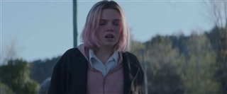 the-daughter-trailer Video Thumbnail