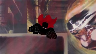 the-death-of-superman-lives-what-happened-trailer Video Thumbnail