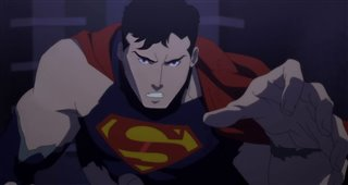 the-death-of-superman-trailer Video Thumbnail
