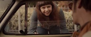 The Diary of a Teenage Girl Trailer Video Thumbnail