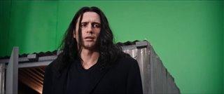 The Disaster Artist - Teaser Trailer Video Thumbnail