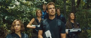 the-divergent-series-allegiant-trailer-2-tear-down-the-wall Video Thumbnail