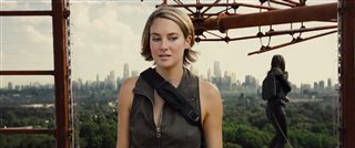 the-divergent-series-allegiant-trailer-beyond-the-wall Video Thumbnail