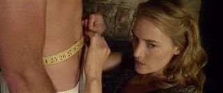 the-dressmaker-official-trailer Video Thumbnail