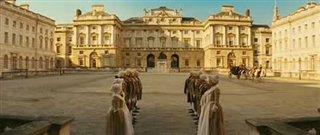 La Duchesse Trailer Video Thumbnail