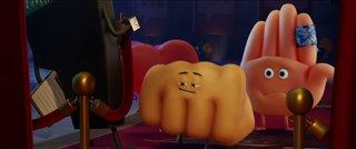 "The Emoji Movie Clip - ""He's a Knucklehead"" Video Thumbnail"