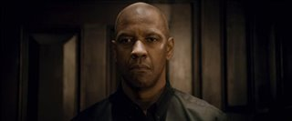 the-equalizer-featurette-modern-hero Video Thumbnail