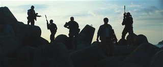 the-expendables-3-roll-call-teaser Video Thumbnail