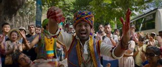 the-extraordinary-journey-of-the-fakir-trailer Video Thumbnail