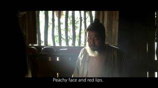 the-face-reader Video Thumbnail