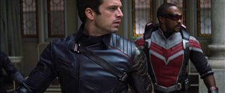 the-falcon-and-the-winter-soldier-final-trailer Video Thumbnail