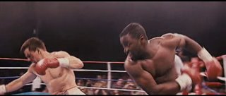 the-fighter Video Thumbnail