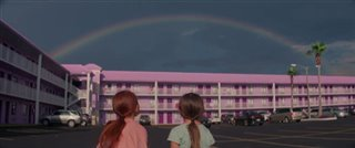 the-florida-project-trailer Video Thumbnail