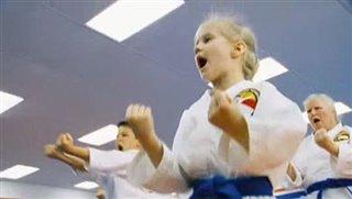 the-foot-fist-way Video Thumbnail