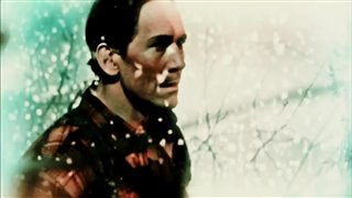 The Forbidden Room Trailer Video Thumbnail