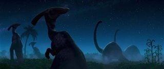 the-good-dinosaur-teaser Video Thumbnail