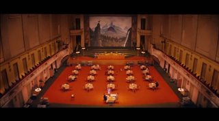 The Grand Budapest Hotel Trailer Video Thumbnail