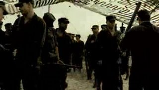 the-great-raid Video Thumbnail