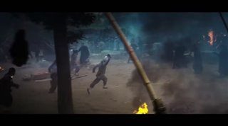 the-guillotines-xue-di-zi Video Thumbnail