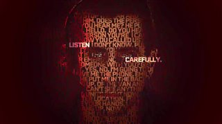 the-guilty-teaser-trailer Video Thumbnail