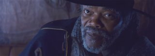 the-hateful-eight-teaser Video Thumbnail