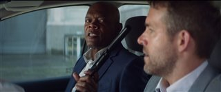 the-hitmans-bodyguard-restricted-teaser-trailer Video Thumbnail