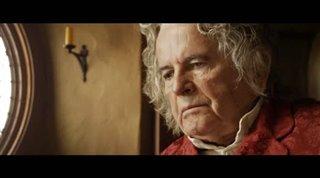 the-hobbit-an-unexpected-journey Video Thumbnail