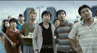 the-host-2007 Video Thumbnail