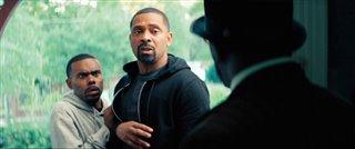 the-house-next-door-meet-the-blacks-2-trailer Video Thumbnail
