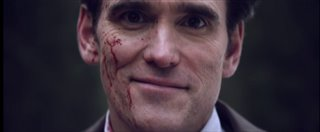 'The House That Jack Built' Trailer Video Thumbnail