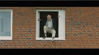 the-hundred-year-old-man-who-climbed-out-of-the-window-and-disappeared Video Thumbnail