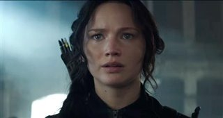 the-hunger-games-mockingjay-part-1- Video Thumbnail