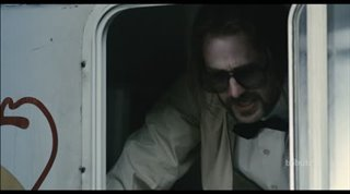 the-iceman-movie-preview Video Thumbnail