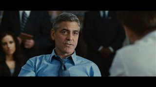 The Ides of March Trailer Video Thumbnail