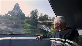 the-imagineering-story-trailer Video Thumbnail