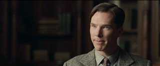 the-imitation-game-movie-clip-let-me-try Video Thumbnail