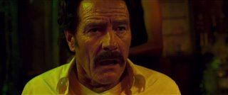 the-infiltrator-official-trailer Video Thumbnail