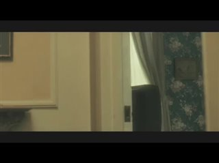 the-innkeepers Video Thumbnail