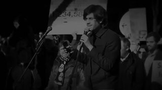 the-internets-own-boy-the-story-of-aaron-swartz Video Thumbnail