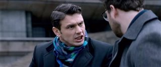 The Interview - Final Trailer Video Thumbnail