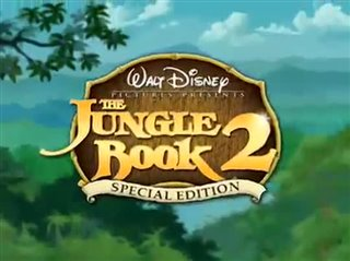 the-jungle-book-2 Video Thumbnail