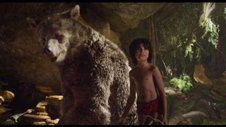 the-jungle-book-super-bowl-trailer Video Thumbnail