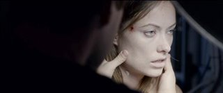 the-lazarus-effect-movie-clip-did-i-just-die Video Thumbnail