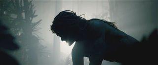 the-legend-of-tarzan-teaser-trailer Video Thumbnail