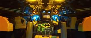 the-lego-batman-movie-official-teaser-traier-2 Video Thumbnail