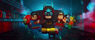 the-lego-batman-movie-official-teaser-trailer Video Thumbnail