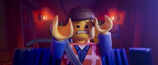 'The LEGO Movie 2: The Second Part' Trailer Video Thumbnail