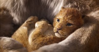 the-lion-king-teaser-trailer Video Thumbnail