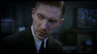 the-little-stranger-trailer Video Thumbnail